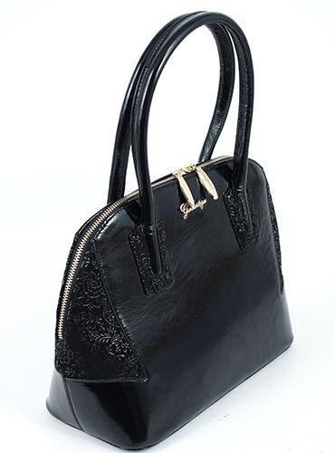 Магазин сумок Galanteya Сумка женская 9015 - фото 1