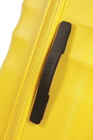 Магазин сумок American Tourister Чемодан 15G*06 003 - фото 8