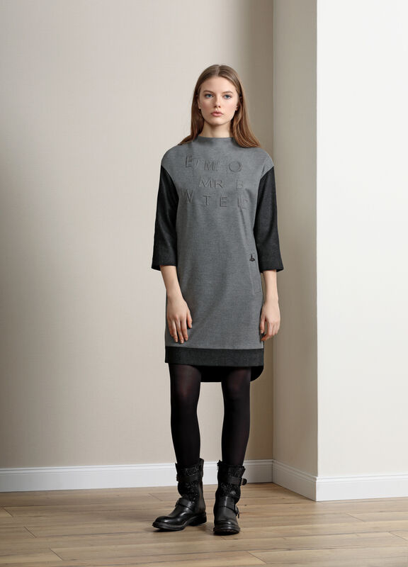 Платье женское Burvin Платье женское 5797 - фото 1