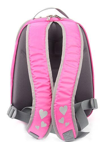 Магазин сумок Galanteya Рюкзак школьный 46316 - фото 3
