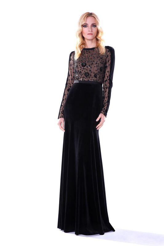 Платье женское Isabel Garcia Платье BN985 - фото 1