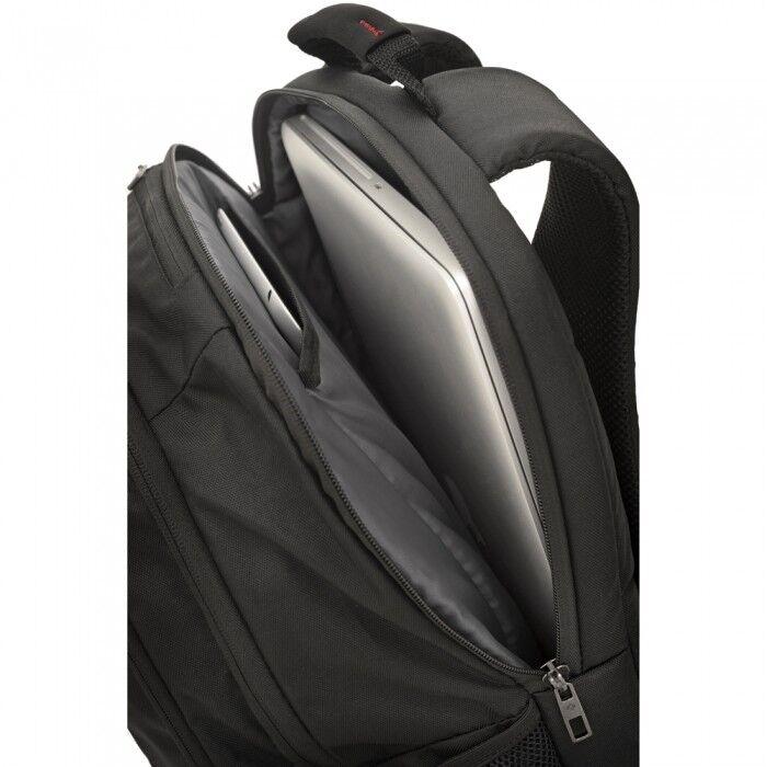 Магазин сумок Samsonite Рюкзак Guardit 88U*09 004 - фото 6