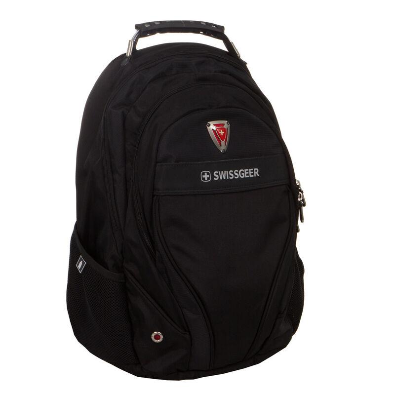 Магазин сумок SwissGear Рюкзак мужской 205-983050 - фото 1