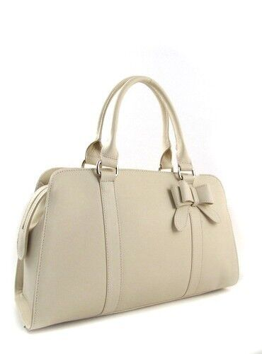 Магазин сумок Galanteya Сумка женская 5613 - фото 4