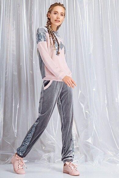 Одежда для дома женская Devita Комплект женский 648 - фото 1