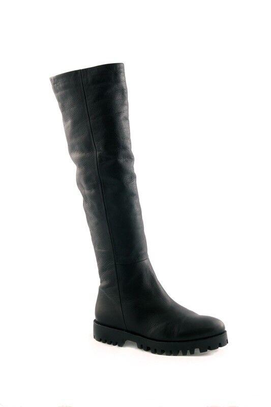 Обувь женская Julie Dee Сапоги женские 3108 - фото 1