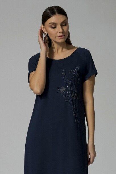 Платье женское Elis платье женское арт.  DR0196K - фото 3