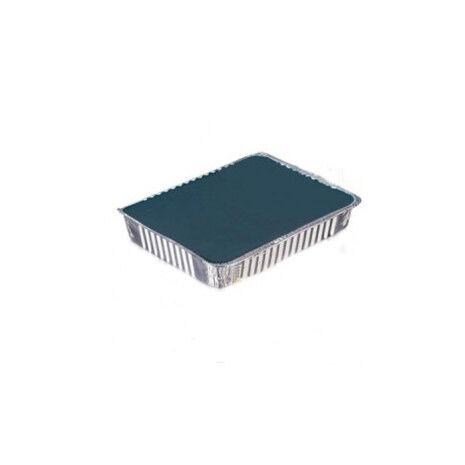 Уход за телом SkinSystem Воск горячий для депиляции Экстра голубой Азуленовый, 500 мл - фото 1