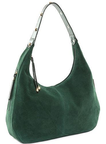 Магазин сумок Galanteya Сумка женская 7318 - фото 1