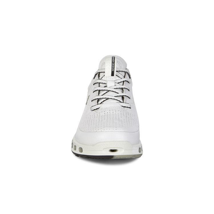 Обувь женская ECCO Кроссовки COOL 2.0 842513/01007 - фото 4