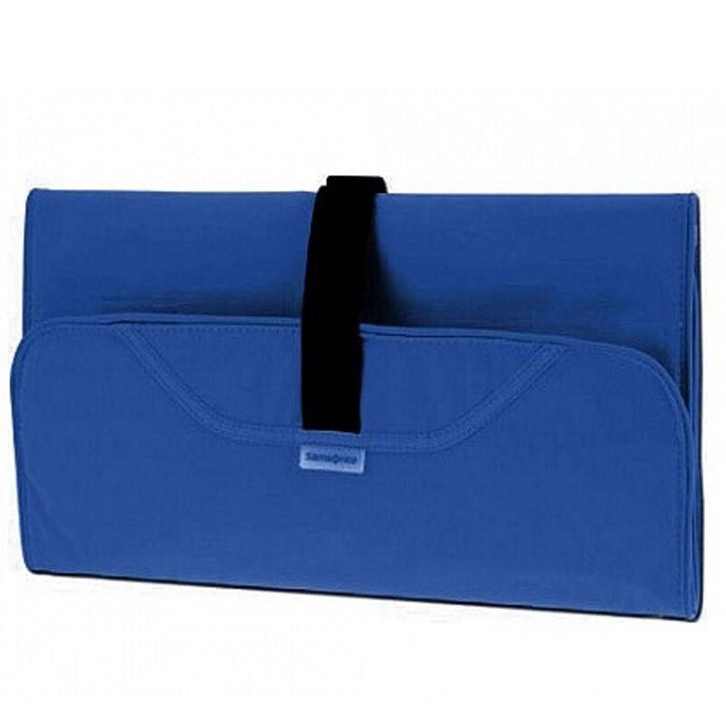 Магазин сумок Samsonite Сумка для косметики Travel Acc U23*11 502 - фото 1