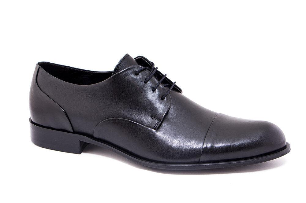 Обувь мужская Conhpol Туфли мужские C00C-5098-0800-00S01 - фото 1
