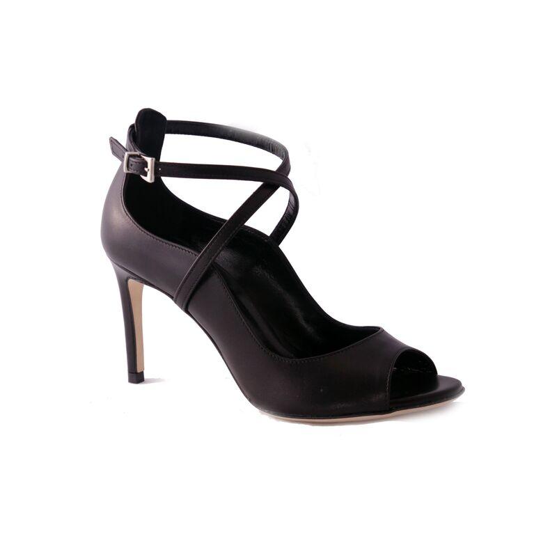 Обувь женская Rotta Босоножки женские 2502 - фото 1