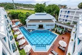 Туристическое агентство VIP TOURS Супер предложение Тайланд, Пхукет!!! - фото 2