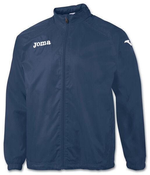Спортивная одежда JOMA Куртка ALASKA 1002.12.30 - фото 1