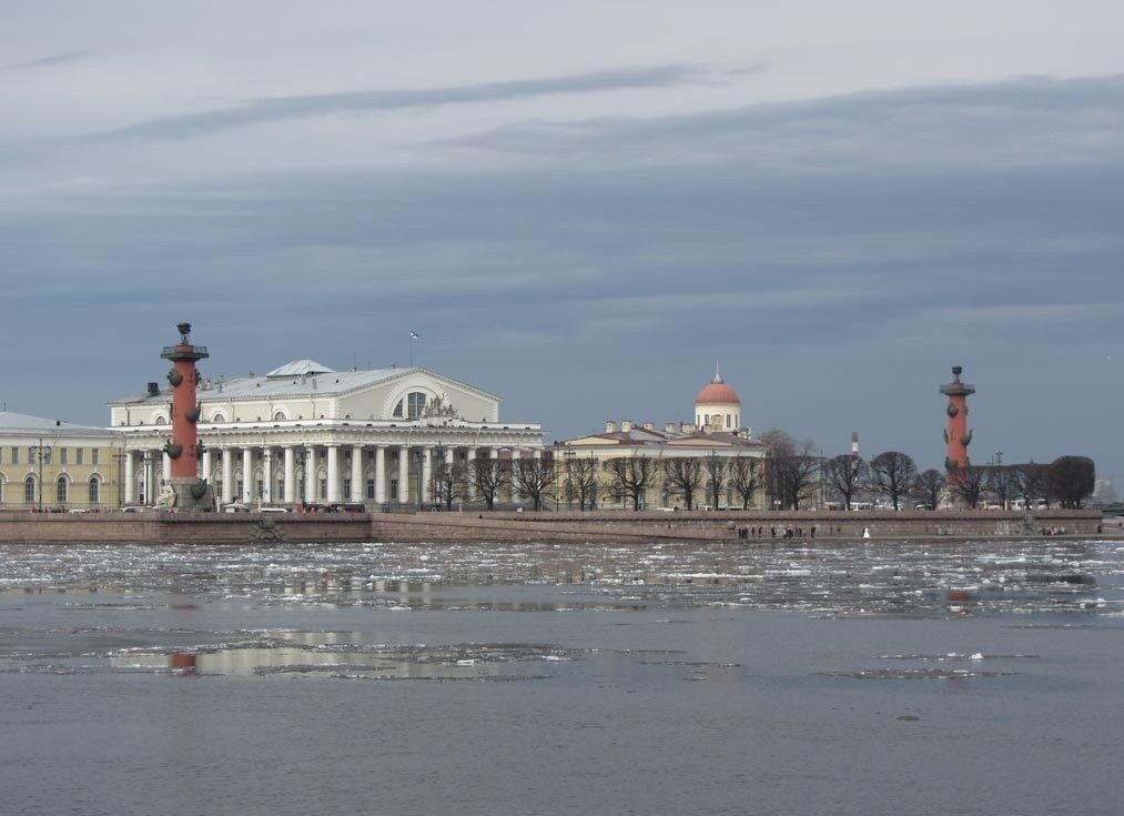 Туристическое агентство Голубой парус Автобусный экскурсионный тур «Санкт-Петербург – Царское село» - фото 13