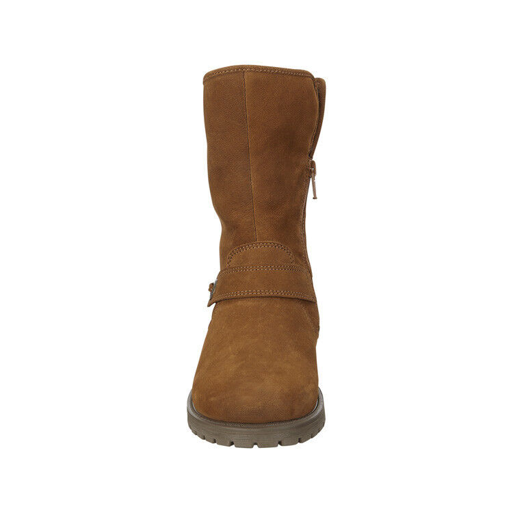 Обувь детская ECCO Сапоги детские ELAINE KIDS 720133/02034 - фото 4