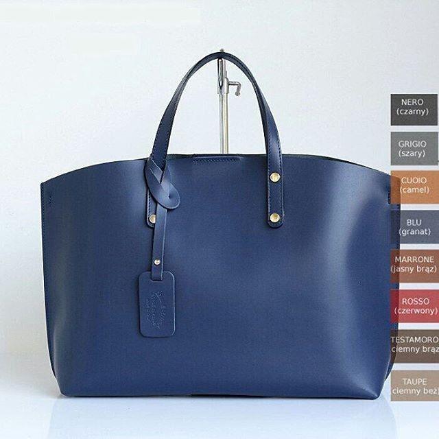 Магазин сумок Vezze Сумка женская 0020 - фото 1