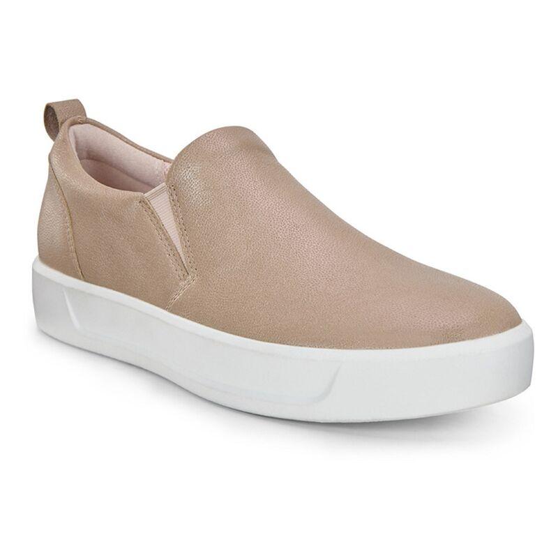 Обувь детская ECCO Слипоны S8 781073/01212 - фото 1