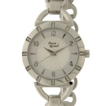 Часы Pierre Ricaud Наручные часы P21052.5153QZ - фото 1