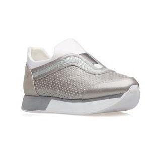 Обувь женская BASCONI Кроссовки женские H1802B-800-5 - фото 1