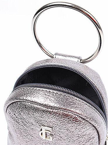 Магазин сумок Galanteya Сумка женская 57018 - фото 5