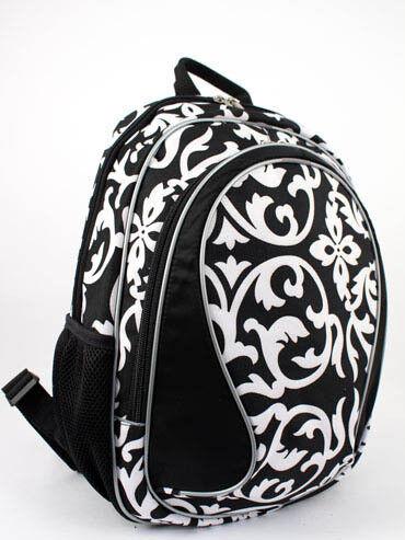 Магазин сумок Galanteya Рюкзак школьный 37312 - фото 2