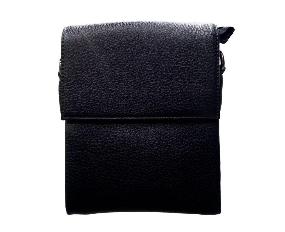 Магазин сумок Rozan Сумка мужская 023-2 - фото 1