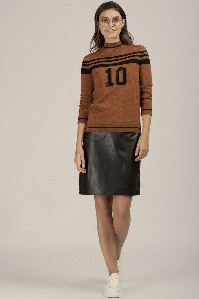 Кофта, блузка, футболка женская Elis Блузка женская арт. BL0993V - фото 2