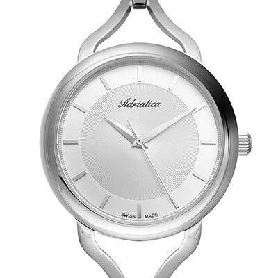 Часы Adriatica Наручные часы A3796.5113Q - фото 1
