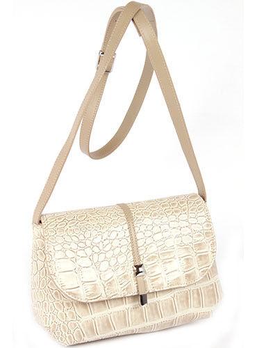 Магазин сумок Galanteya Сумка женская 6016 - фото 5