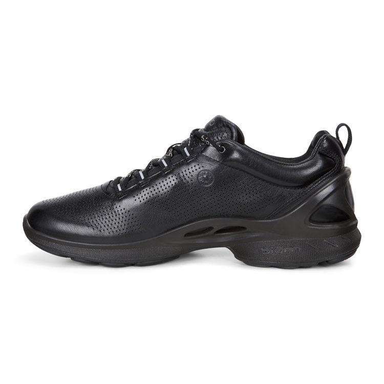 Обувь мужская ECCO Кроссовки BIOM FJUEL 837514/01001 - фото 2