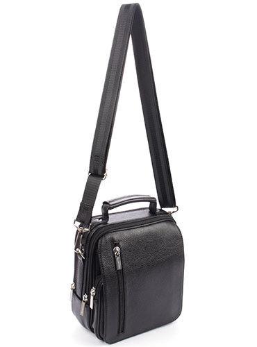 Магазин сумок Galanteya Сумка мужская 34716 - фото 1