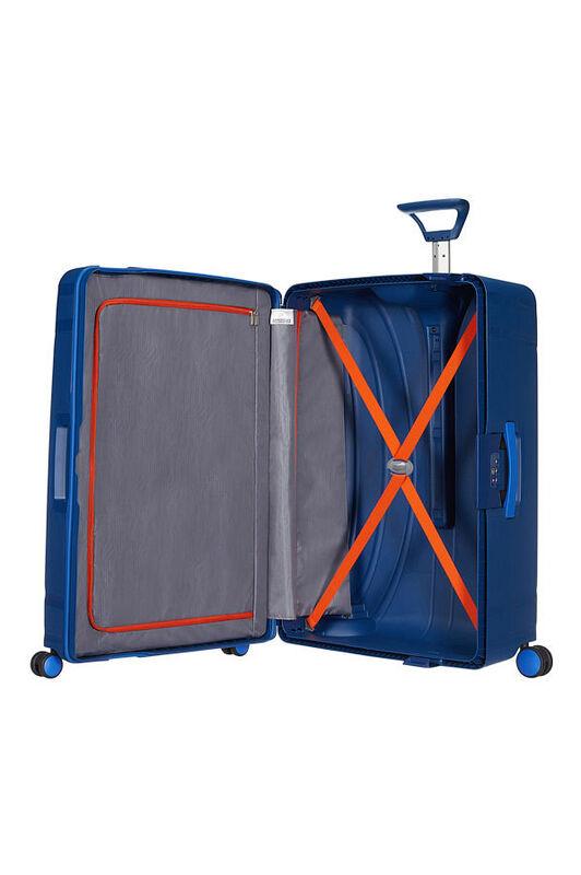 Магазин сумок American Tourister Чемодан Lock'N'Roll 06G*01 001 - фото 8