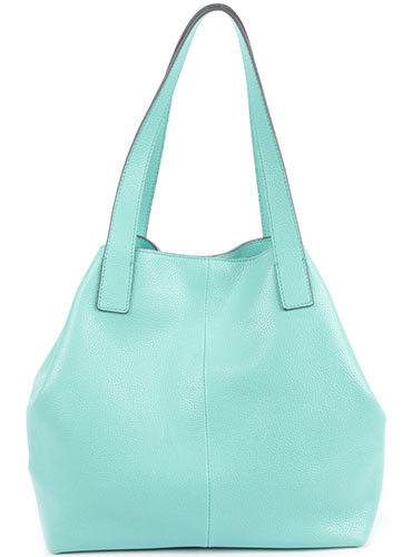 Магазин сумок Galanteya Сумка женская 7617 - фото 3