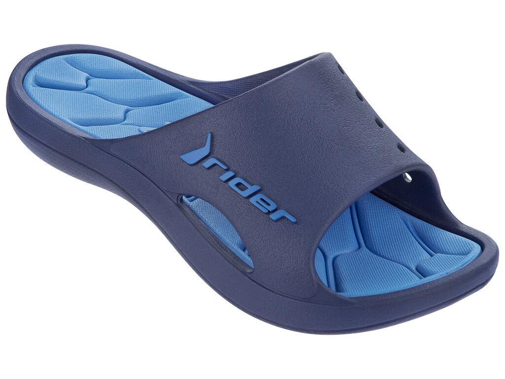 Обувь детская Rider Сланцы 81486-23656-00-L - фото 1