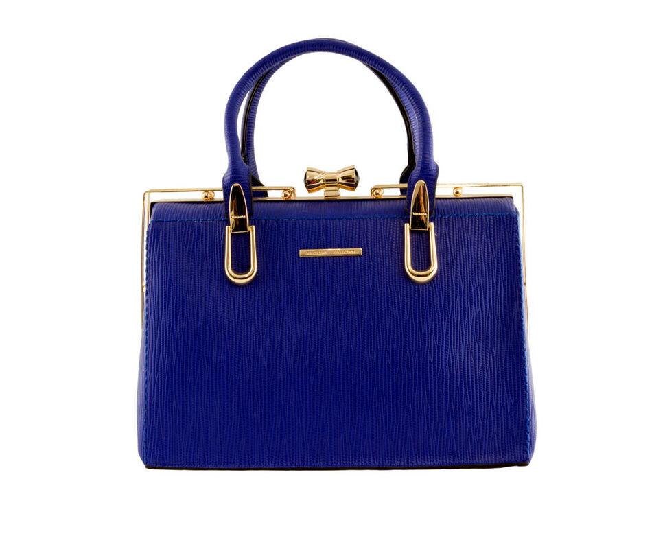 Магазин сумок Valojusha Комплект 7154 - фото 6