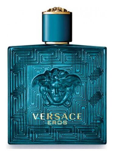 Парфюмерия Versace Туалетная вода  Eros, 30 мл - фото 1