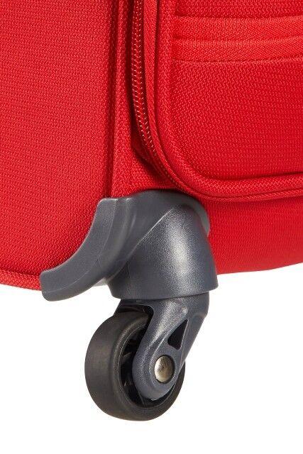Магазин сумок Samsonite Чемодан BASE BOOST 38N*00 003 - фото 4