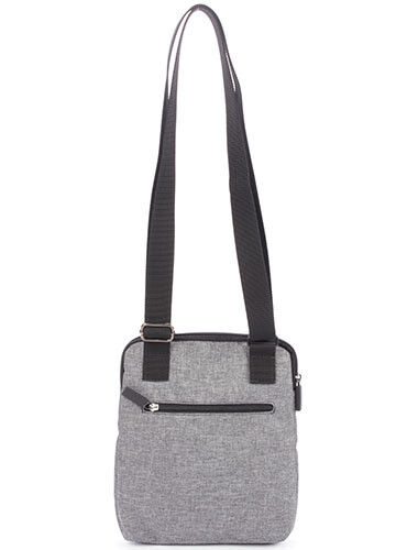 Магазин сумок Galanteya Сумка мужская 38916 - фото 3