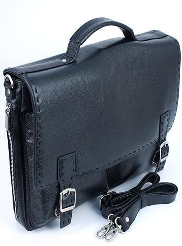 Магазин сумок Galanteya Портфель мужской 29710 - фото 6