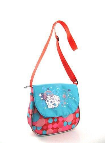 Магазин сумок Galanteya Сумка детская 12415 - фото 1