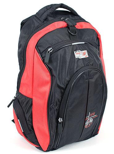Магазин сумок Galanteya Рюкзак школьный 26914 - фото 4