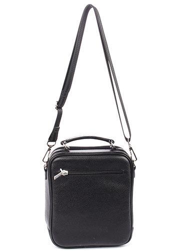 Магазин сумок Galanteya Сумка мужская 34416 - фото 3