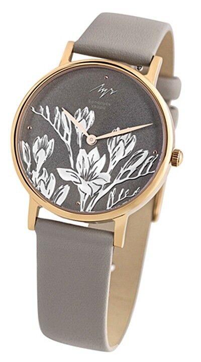 Часы Луч Женские часы «Shine» 378378660 - фото 2