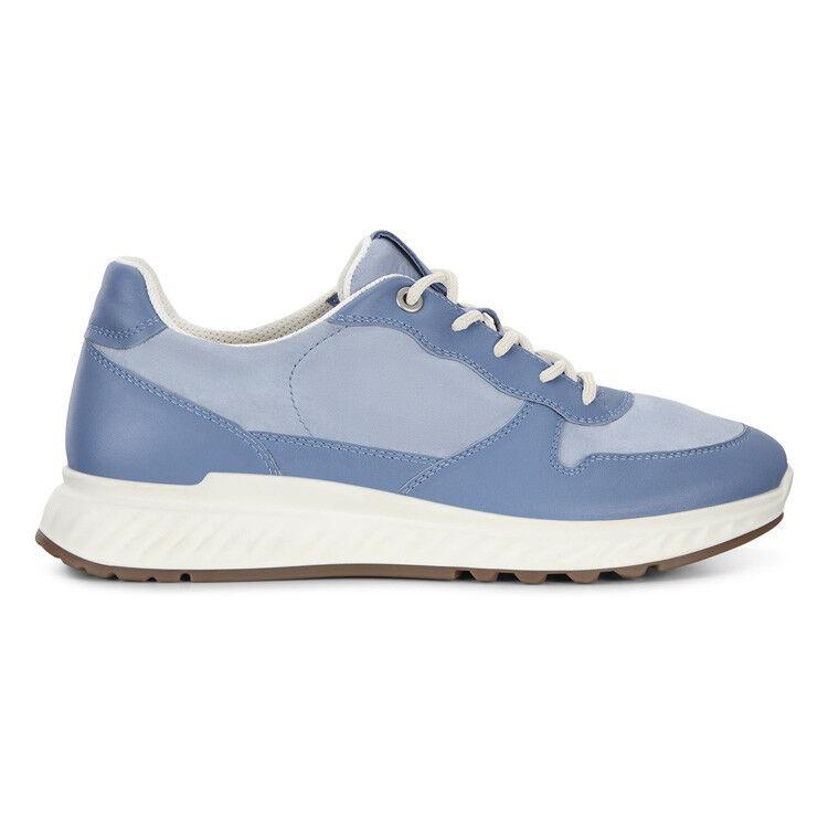 Обувь женская ECCO Кроссовки ST1 836193/55335 - фото 2