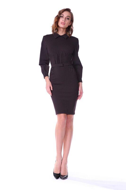 Платье женское Isabel Garcia Платье BO924 - фото 1