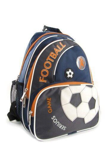 Магазин сумок Galanteya Рюкзак школьный 28814 - фото 1