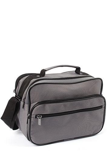 Магазин сумок Galanteya Сумка мужская 36208 - фото 3