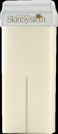 Уход за телом SkinSystem Воск для депиляции «Банановый» - фото 1
